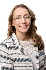 Anni Paakkanen