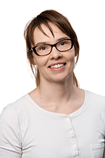 Ulla Leinola