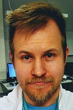 Olli-Pekka Intke