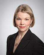 Elisa Nevalainen