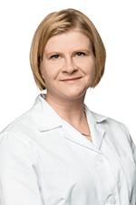 Sanna Hannonen