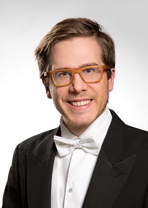 Antti Junkkari