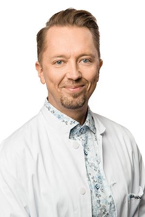 Mika Rissanen