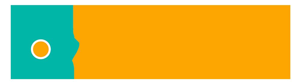 Amia Oy Muistiklinikka